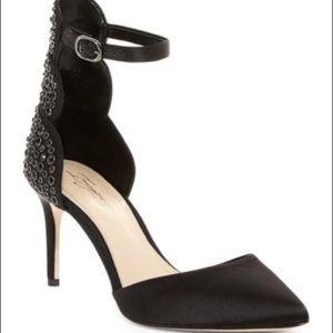 NIB 9 Vince Camuto Imagine Heels, In-Mona Style